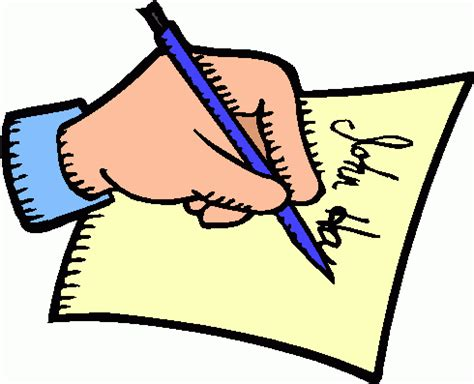 Disadvantages of part time job essay - Chasing Birdies