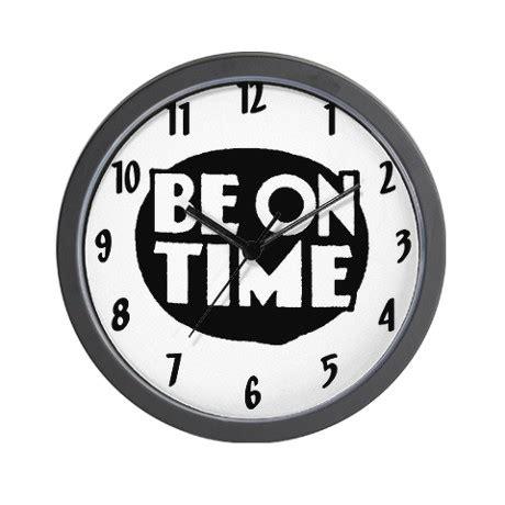Should students have a part time job essay