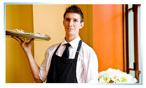 The Pros and Cons of Having Your Teen Work a Part-Time Job